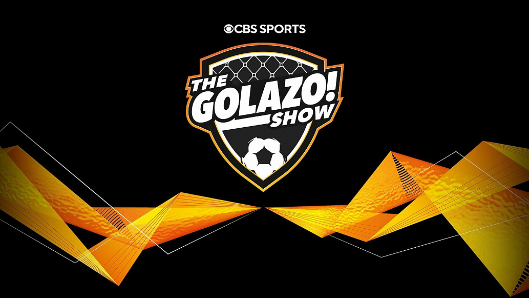 Watch UEFA Europa League Season 2021: The Golazo Show - 04 ...