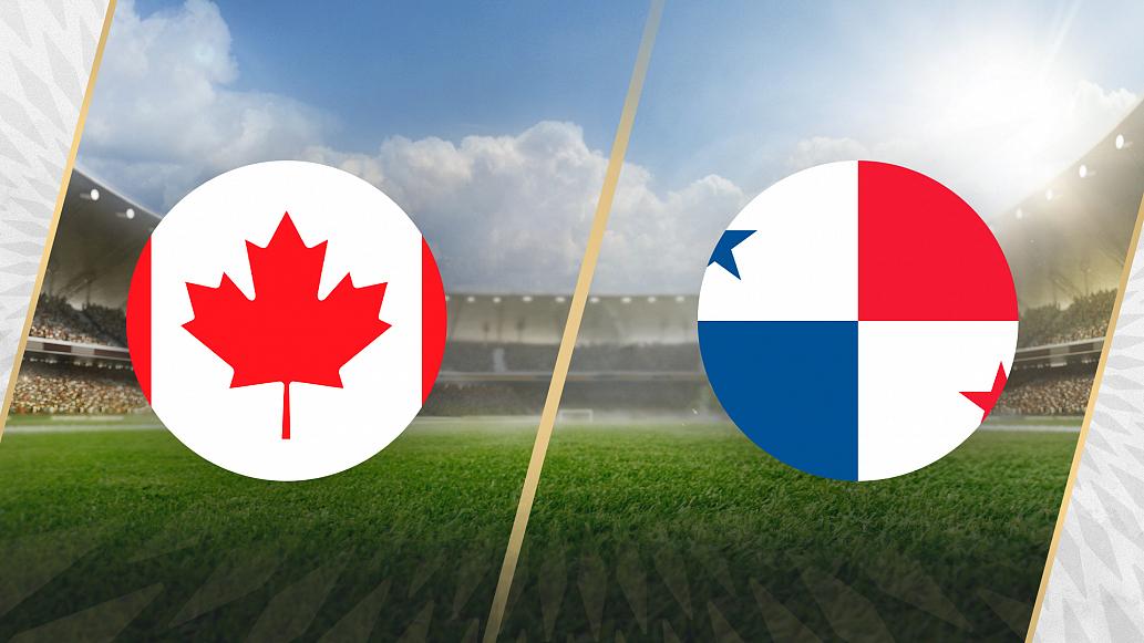 Watch Concacaf Qualifiers - Road to Qatar Season 2021 ...