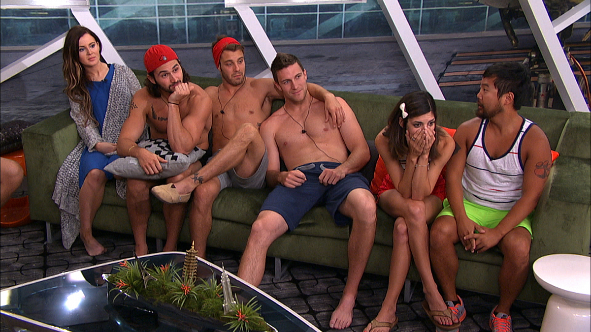 napoleon compared to big brother Steven steve moses is the winner of big brother 17 steve was a covert member of the scamper squad who also fostered a side alliance called rockstars with john while the sixth sense was still alive, vanessa decided to bring steve into a side alliance with austin and the twins.
