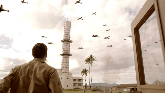 Watch Hawaii Five-0: Pearl Harbor Episode Revisited