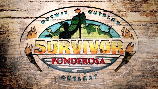 Season 40 | Jacks Skype Survivor Wiki | FANDOM powered by