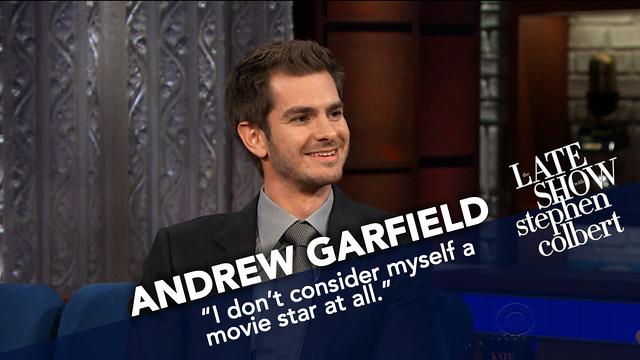 garfield the movie full movie 123