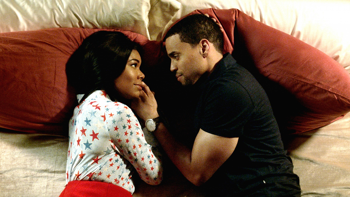 E Report: Being Mary Jane Returns with 2-Hour Finale