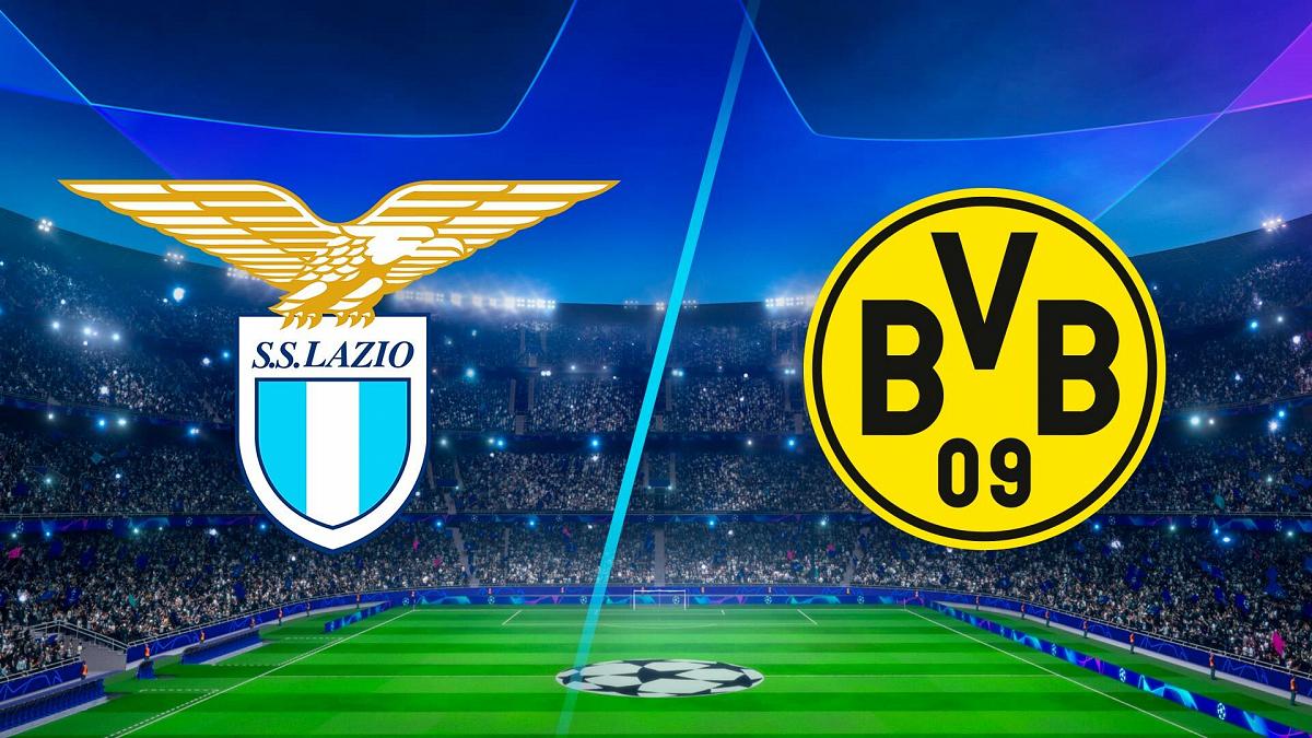 Champions League 2021 Free Tv