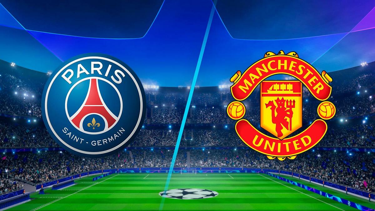 Watch UEFA Champions League Season 2021 Episode 19: PSG vs ...