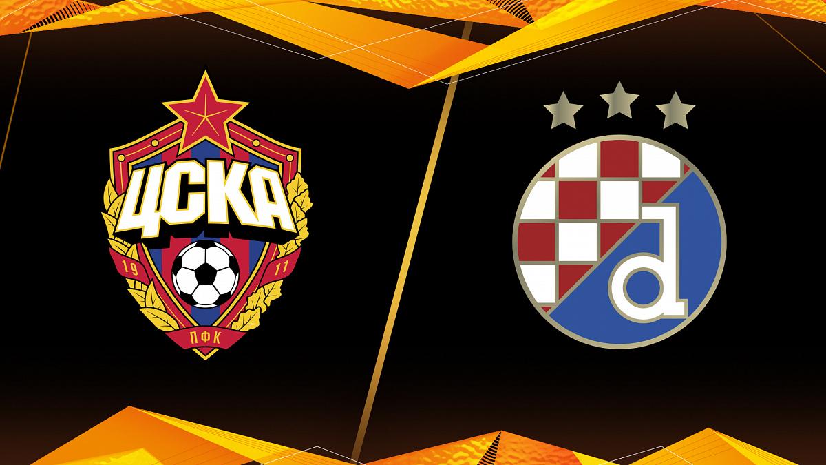 Watch UEFA Europa League Match Highlights Moskva Vs