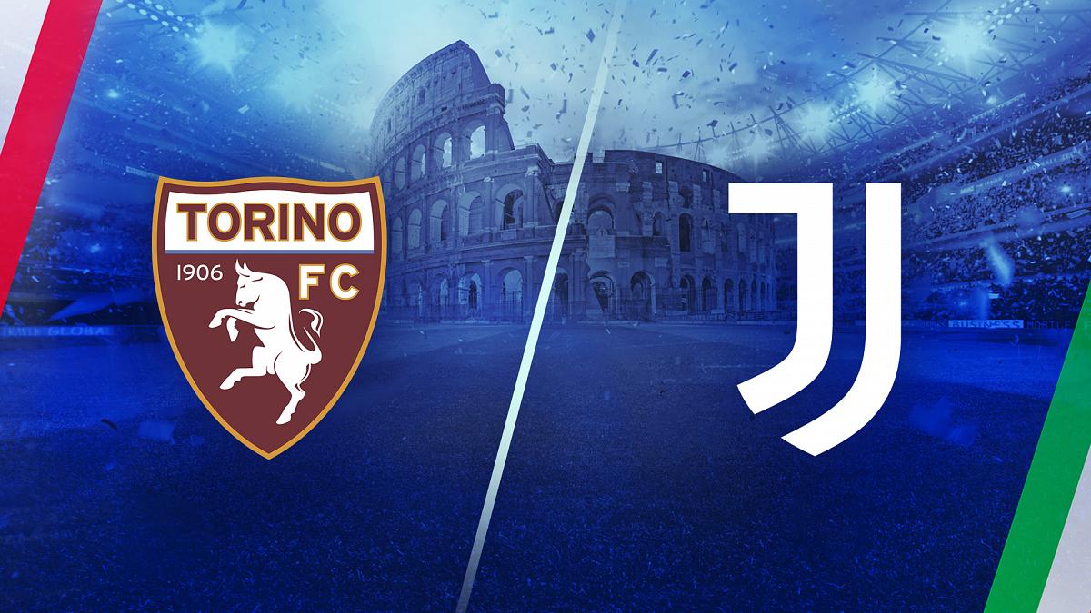 Torino vs Juventus Full Match & Highlights 02 October 2021