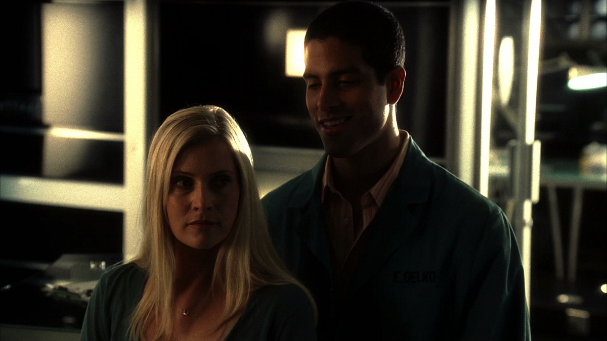 CSI Files - CSI: Miami Episode Guide