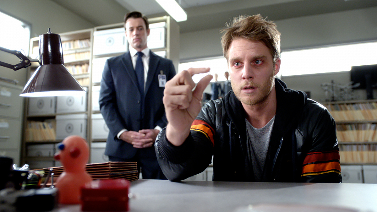 watch limitless season 1 online 123movies