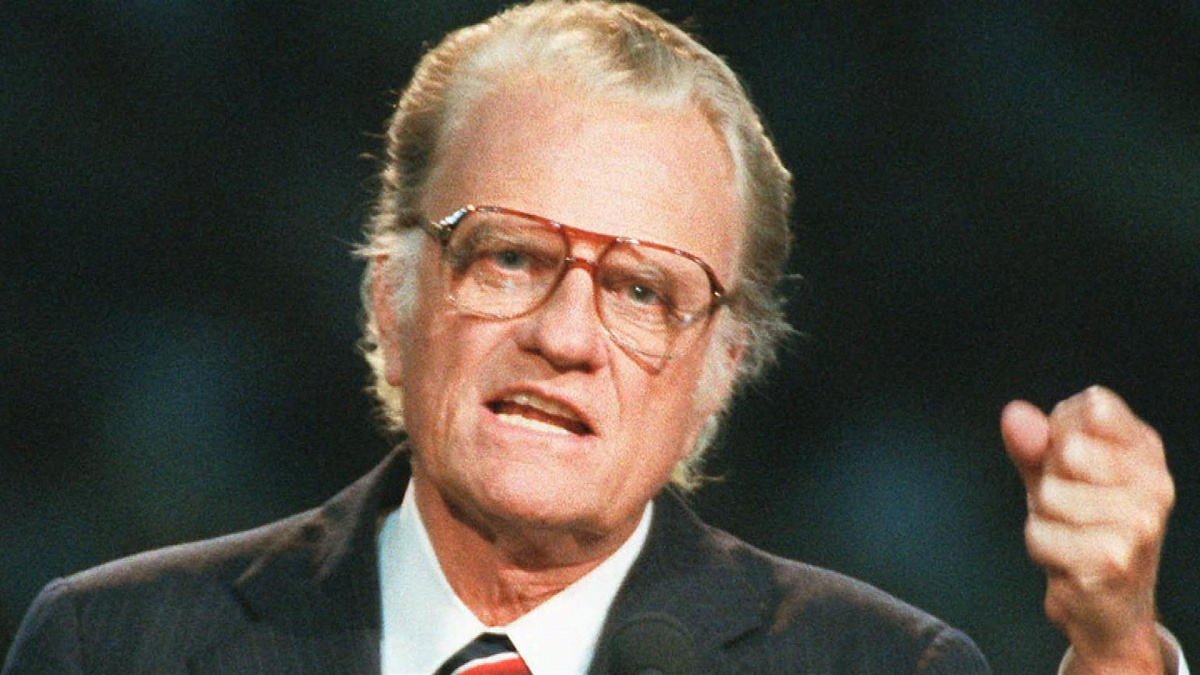 ee billy graham chaplains - HD1920×1080