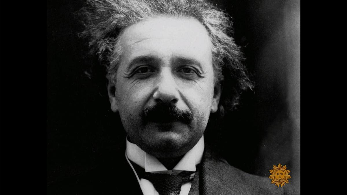 Genius einstein tv series watch online