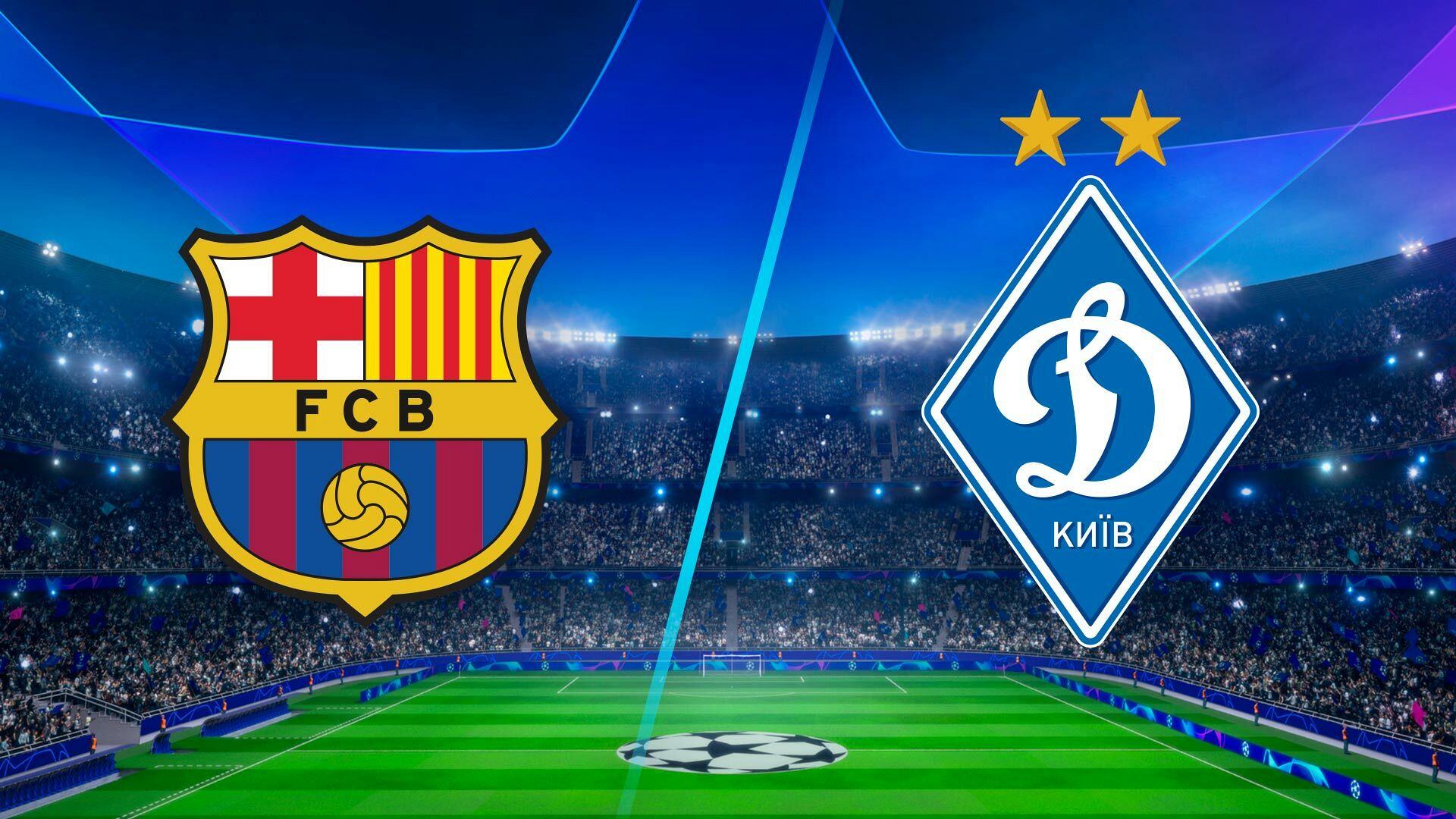 Champions League 2021 Bayern Porto