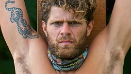 Survivor - Tribal Lines Are Blurred