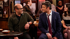 Living Biblically - Never Let Loyalty Leave You