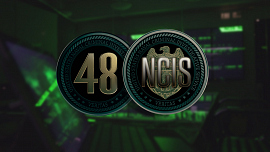 "48 Hours - ""48 Hours: NCIS"": Ruthless"