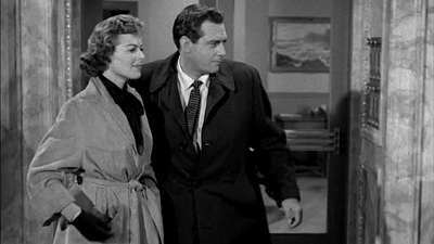 Perry Mason - The Case Of The Silent Partner