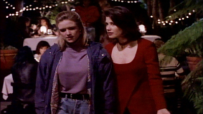 Melrose Place (Classic)'