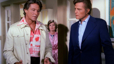Hawaii Five-0 (Classic) - Image of Fear