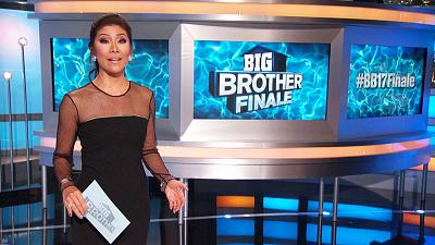 Big Brother'