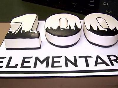 Elementary'