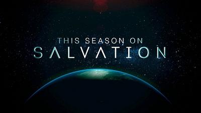 Watch Salvation Season 2 Episode 13: Get Ready - Full show on CBS
