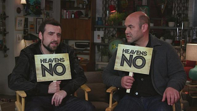 Living Biblically - Hell Yes Or Heavens No: Have You Ever Been Caught Re-gifting?