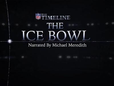 NFL on CBS'
