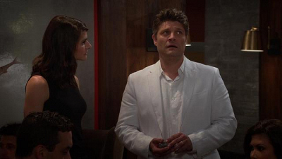 Living Biblically - Living Biblically Will Restore Your Faith In Family Comedy