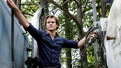 macgyver episodes tv guide