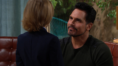 The Bold and the Beautiful - 11/20/2018