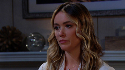The Bold and the Beautiful - 3/7/2019
