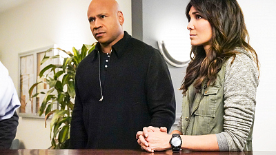 ncis los angeles season 8 episode 14 dailymotion