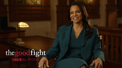 Watch The Good Fight Stream Full Episodes On Cbs All Access