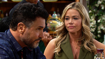 The Bold and the Beautiful - 4/25/2019