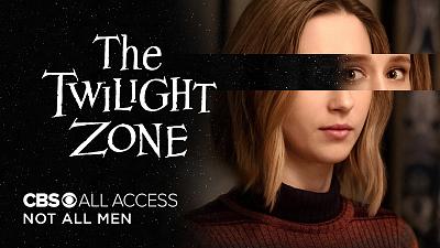 green zone full movie online free
