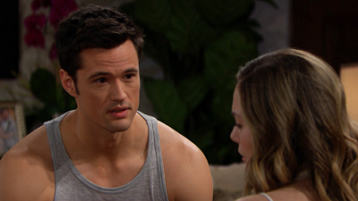 The Bold and the Beautiful - 5/20/2019