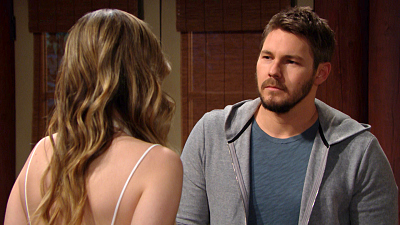 The Bold and the Beautiful - 5/22/2019