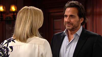 The Bold and the Beautiful - 6/4/2019