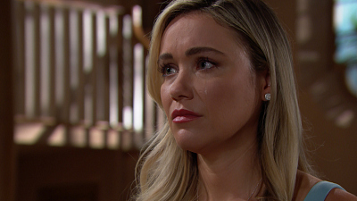 The Bold and the Beautiful - 6/10/2019