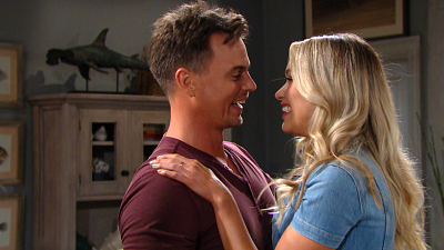 The Bold and the Beautiful - 6/28/2019