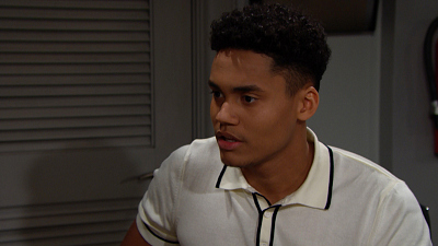 The Bold and the Beautiful - 7/5/2019