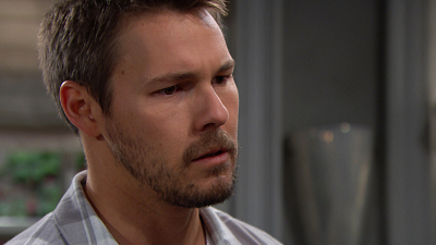 The Bold and the Beautiful - 8/1/2019