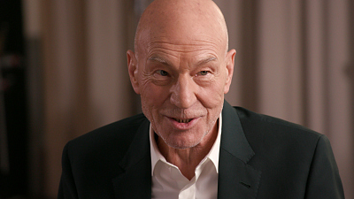 Star Trek: Picard - Star Trek: Picard Cast Shares Wonderful On-Set Memories From Past Series