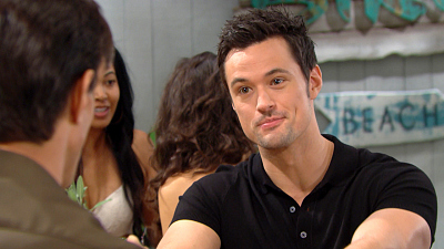 The Bold and the Beautiful - 10/7/2019