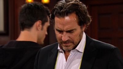 The Bold and the Beautiful - 10/24/2019