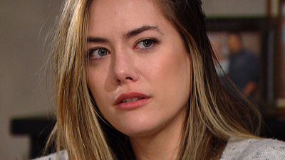 The Bold and the Beautiful - 11/14/2019