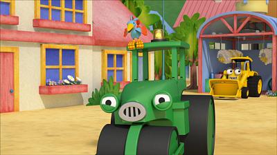 Bob the Builder (Classic)'