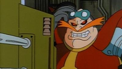 Sonic The Hedgehog - Hooked on Sonics