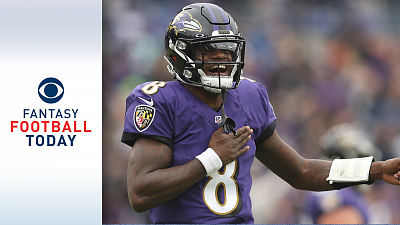 Fantasy Football Today - Fantasy Football Today (12/12/19)
