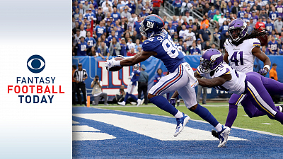 Fantasy Football Today (Podcast) - Fantasy Football Today Podcast: Sneaky Players Who Can Win Your League (Week 15)